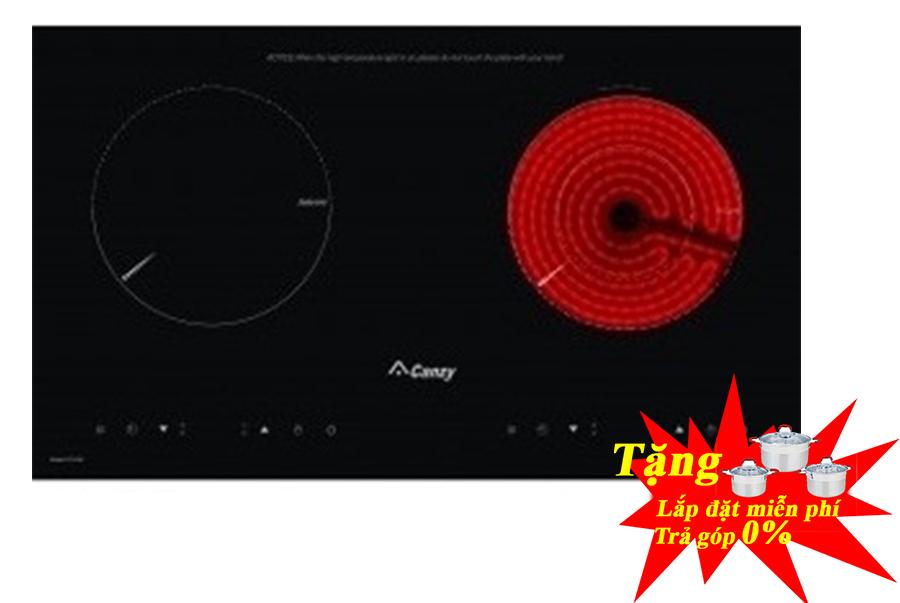 p điện từ CANZY CZ300-2GS