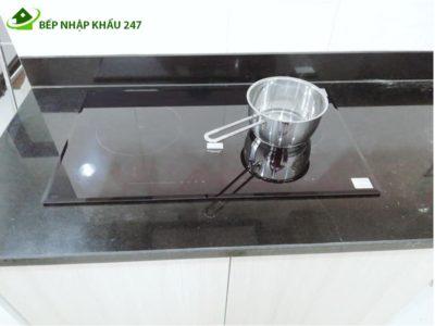 Bếp từ Canzy CZ-07I