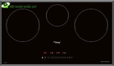 Bếp từ Canzy CZ-86GH
