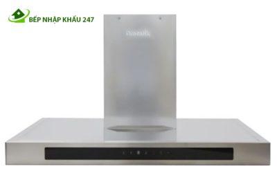 Hút mùi Dmestik LARA 70 LCD