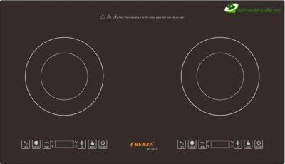 Bếp từ Benza BZ-882TI