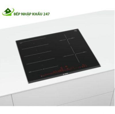 Bếp từ Bosch PXE675DC1E