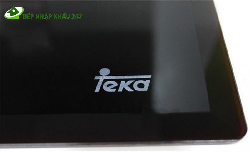 BẾP TỪ TEKA SPACE IRF 3200