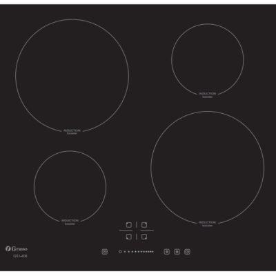 bếp từ nhập khẩu - GS1-406