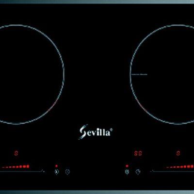 Bếp từ Sevilla SV-M200T