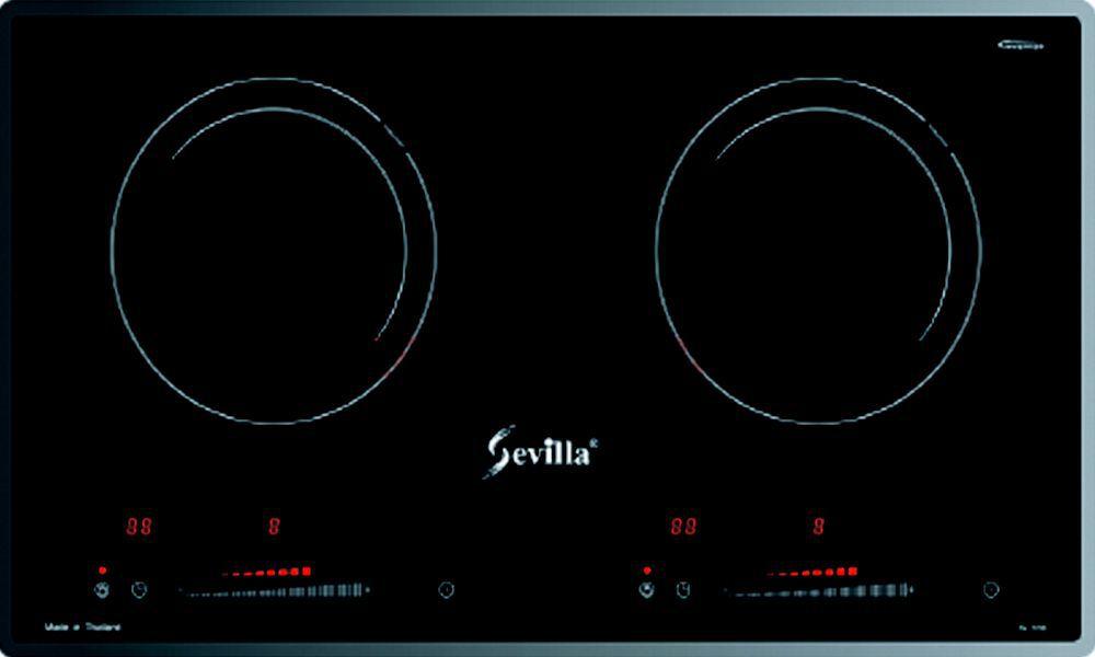 Bếp từ Sevilla SV-T70S