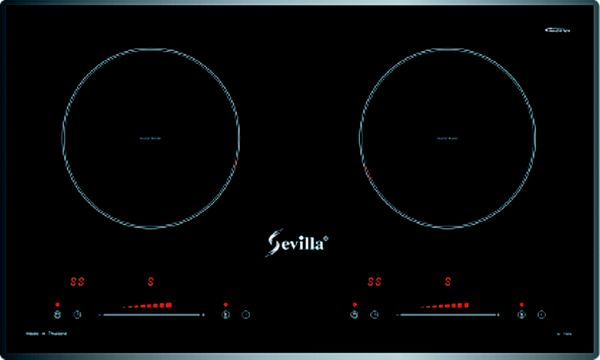 Bếp từ Sevilla SV-T80S