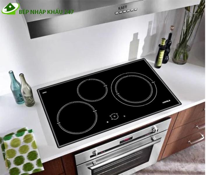 Bếp từ Hafele HC-I773C