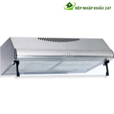 Máy hút mùi Ebox E-2070S