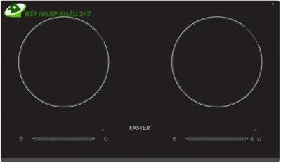 Bếp Từ Faster FS 712I