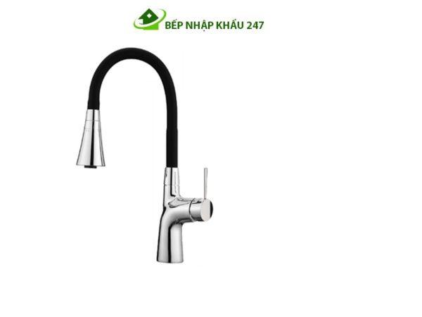 vòi rửa bát daehan du-1020b