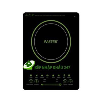 bếp từ đơn faster fs 188i