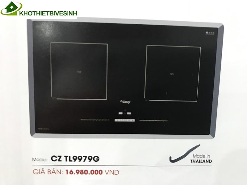 CZ TL9979G