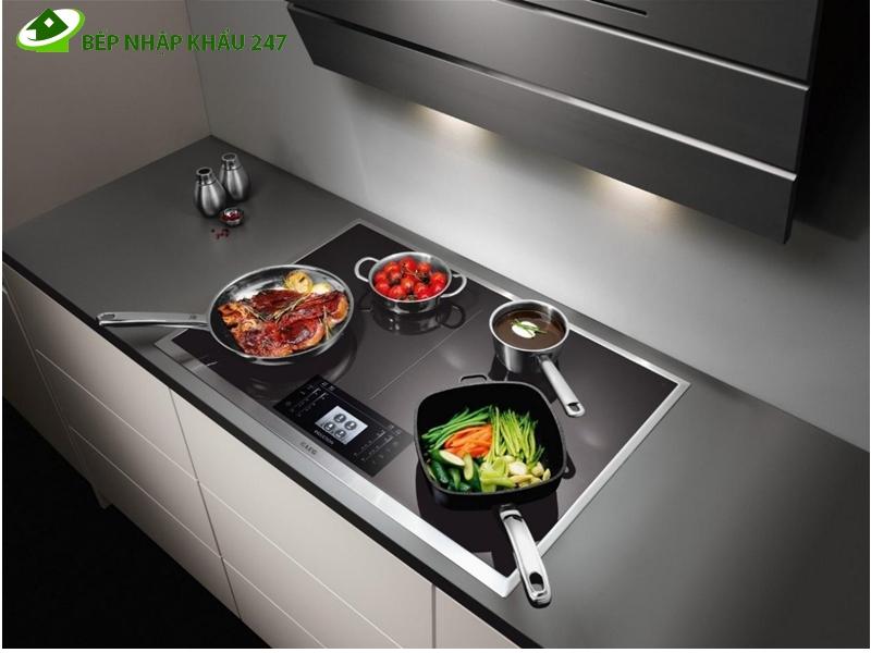 Bếp từ Đức